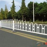 供应公路、铁路护栏