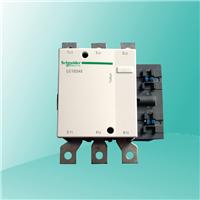 供应LC1D245交流接触器AC220V/380V