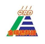 深圳市全瑞德科技有限公司