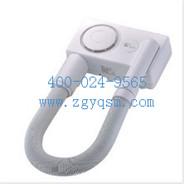供应沈阳干发器|沈阳美发器|皂液器厂家