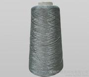供应耐高温金属纱线,316L高温金属线