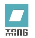 江苏同明新材料科技有限公司