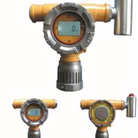 供应可燃气体报警器,工业型燃气泄露报警器