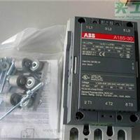 AF580-30-11*220v
