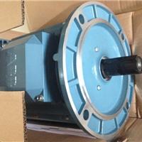 供应ABB铝壳电机M3AA132S6 3KW 卧式立式