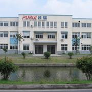 张家港市普瑞塑料再生设备有限公司
