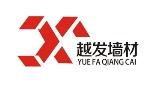 广州越发环保科技有限公司