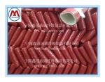 供应管筒式耐高温套管厂家降价直销
