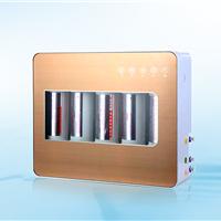供应净水器十大品牌 韩乐HU-NL200