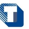 嘉泰激光科技有限公司