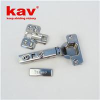 丽水五金铰链供应商 阻尼液压铰链 凯威铰链