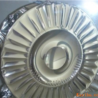 D988耐磨焊条价格