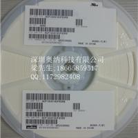供应热敏电阻0603 10K 1%村田热敏电阻NTC
