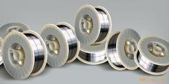 D707碳化钨耐磨焊条 碳化钨合金焊条价格