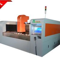 供应异形磨边机 数控玻璃圆边/直边磨边机械