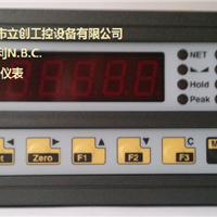 供应NBC称重仪表M/N:SE-01