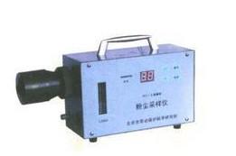 供应HL-2B型恒流采样器实验室环保局热