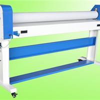 供应气动手动覆膜机硅胶裱膜机气动过膜机