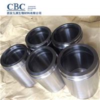 专业承接钛合金CNC加工 钛合金精加工 钛合金数控加工