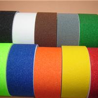 供应供应地面止滑砂胶带防滑贴警示贴