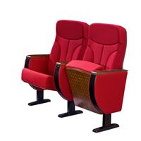 供应广东佛山报告厅排椅价格最便宜生产厂家