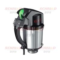 德国本土直供FLUX抽桶泵 FLUX桶泵