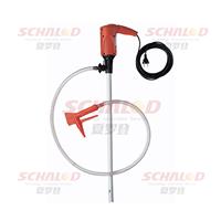 德国FLUX泵 德国FLUX插桶泵-现货直供