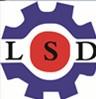 青岛隆森达机械设备有限公司
