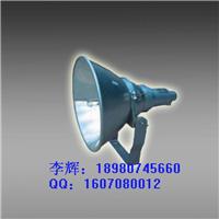 供应昆明防震高亮度投光灯 JNT2211