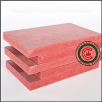 供应广东阻燃中纤板的物理性能、B1级阻燃