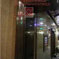 酒店金属装饰线条 欧式门框线条