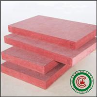 供应防火阻燃密度板生产厂家
