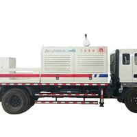 济南重诺机械制造有限公司