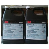 供应3M13084工业研磨液