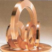 无氧C10200铜带,中山无氧铜带