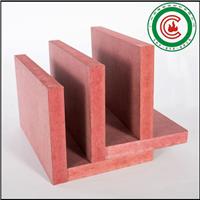 供应难燃中密度纤维板的优缺点和价格