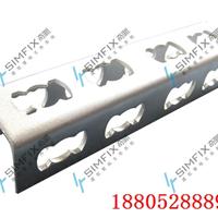 供应 平面连接件  成品支吊架