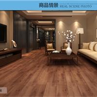 圣象F4星环保强化复合木地板 双拼橡木系列
