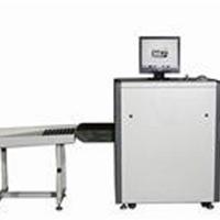供应厂家销售/供应安检设备,X光行李安检机