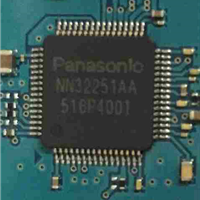 积层贴片电容1210 10uf X7R16v/25V全新现货