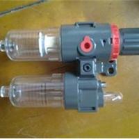 供应除尘器配件,油水分离器