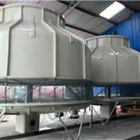 供应225T冷却塔沧州酒店大楼专用冷却水塔