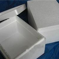 天工钙塑箱生产厂家