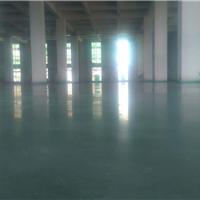 供应南京停车场金刚砂地面起灰起砂解决办法