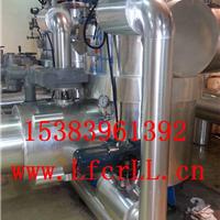 铁皮保温工程施工队  设备保温工程施工