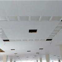 GRP天花板吊顶/GRP背景墙