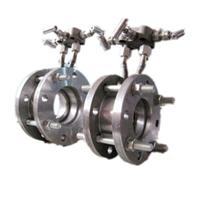 供应高精度孔板流量计,标准孔板节流装置