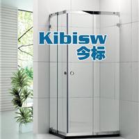 供应不锈钢淋浴房|淋浴隔断|沐浴房|淋浴间