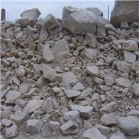 供应山西高铝矾土
