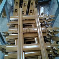 定制安装热镀锌方管组装护栏,热镀锌铁艺围栏